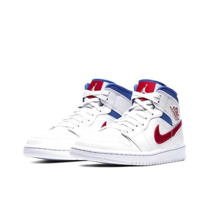 Basket Nike Air Jordan 1 Mid