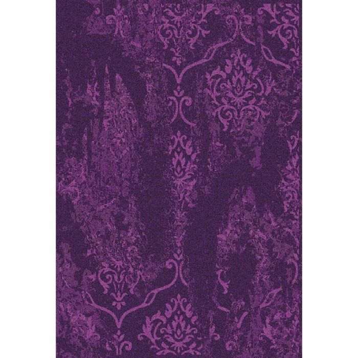 tapis salon violet solutions pour la d coration
