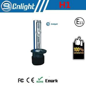 MOTO 2X Ampoules xénon H1 55w ©Arc Ball Shape (8000K)