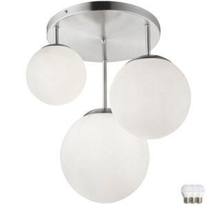 PLAFONNIER Lampe de plafond salon luminaire suspendu cuisine