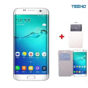 SMARTPHONE TEENO Smartphone 5.5