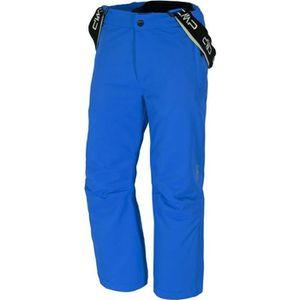 PANTALON DE SKI - SNOW Pantalons Cmp Ski Salopette Kids