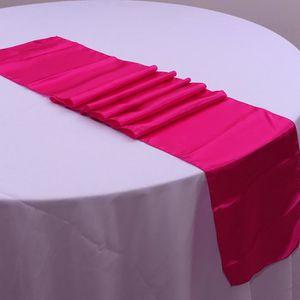 1 rôle sizoweb 30 cm x 5m vert foncé table coureur nappe mariage décoration