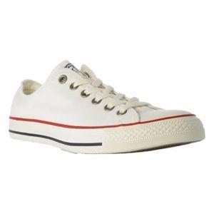 BASKET Converse Chuck Taylor All Star Ox 157640c