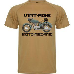 Route 66,hot rod grande taille v8 plus size t-shirt grammage coton élevé, m-5xl