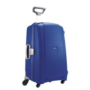 VALISE - BAGAGE Samsonite bagages flite spinner sac de Voyage de 2