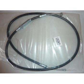 Cable d embrayage - KTM - 300 - GS - 1994-1997