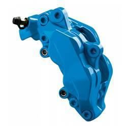 Kit peinture étriers de freins GT-Blue