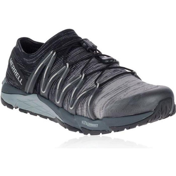 Merrell Femmes Bare Access Flex Knit Trail Chaussures De Course À Pied Sport