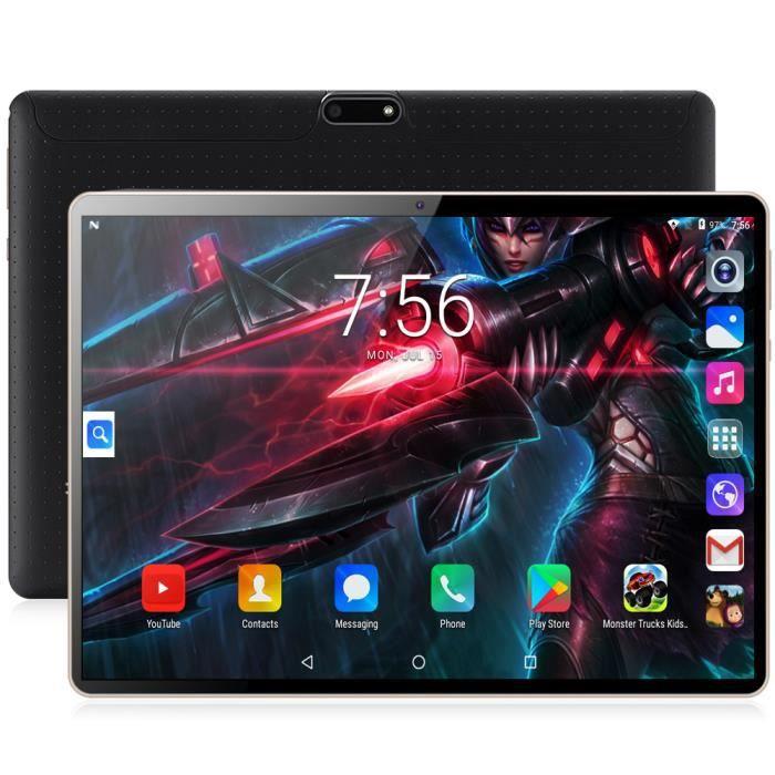 Tablette Samsung 7 Pouces Avec Carte Sim 4g Achat Vente Pas Cher