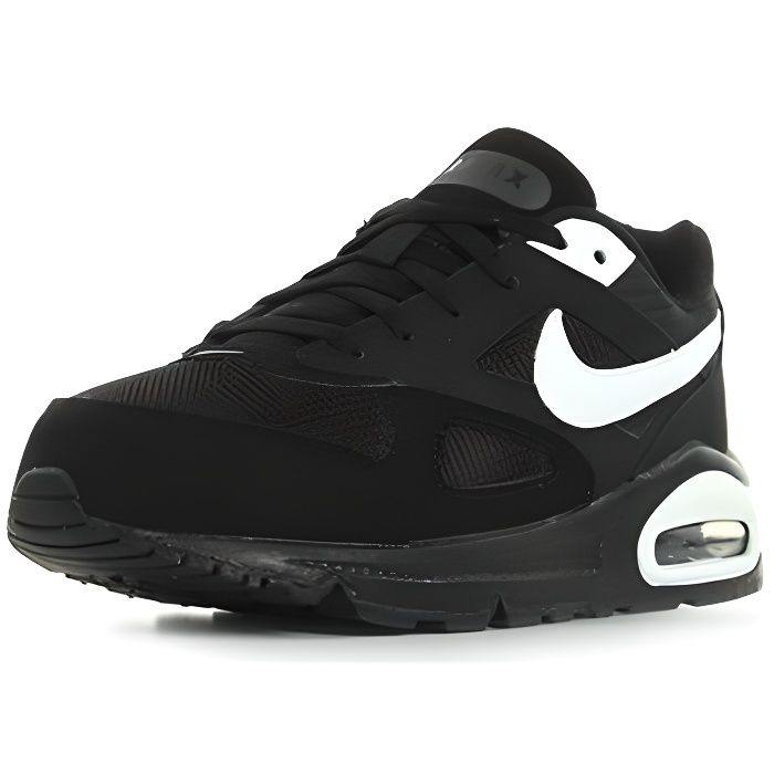 air max ivo enfant