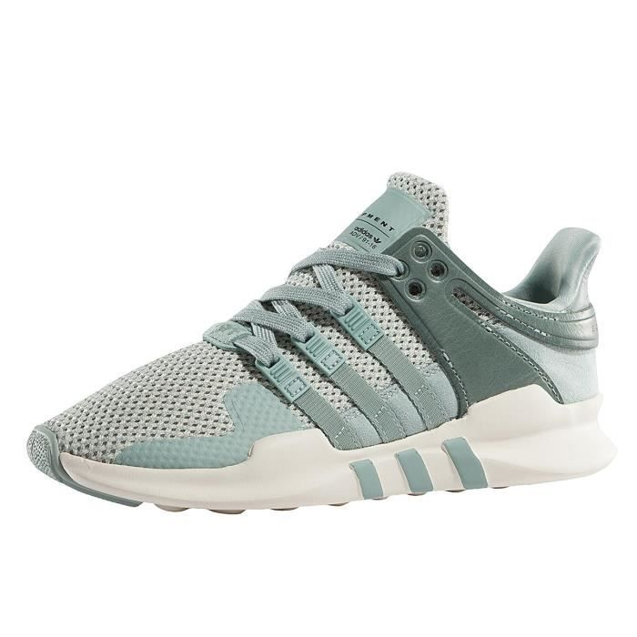 adidas Femme Chaussures / Baskets EQT Support ADV