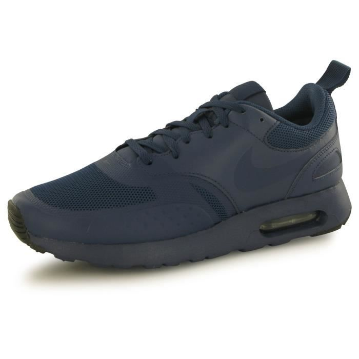Homme Chaussure Air Pas Vente Cher Max Achat Y7ybf6vg