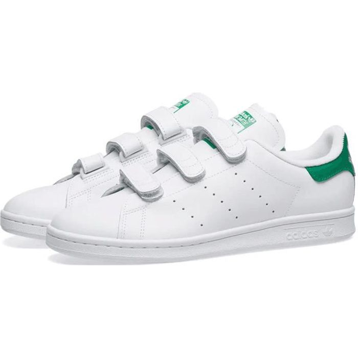 stan smith scratch adidas
