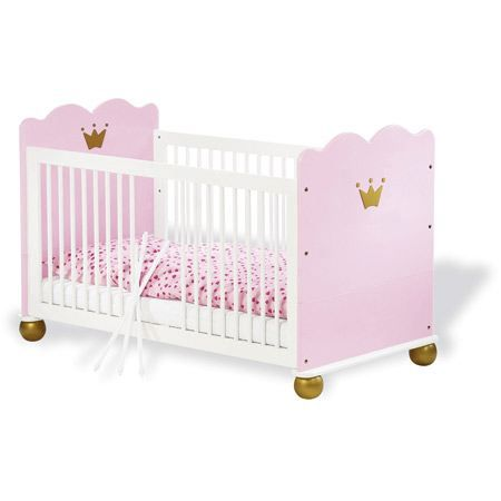 lit pour enfant transformable princesse karolin achat. Black Bedroom Furniture Sets. Home Design Ideas