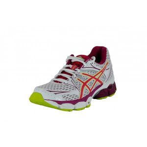 asics gel pulse 13 bordeaux