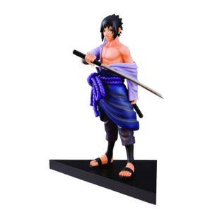 Naruto Anime Cosplay de arme 11/pi/èces