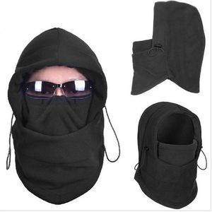 MASQUE DE PROTECTION Masked CS Masque Circonscription Bonnet de Ski Bou