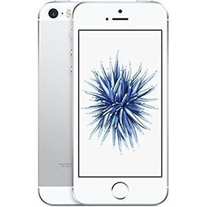 SMARTPHONE Apple Iphone SE 16 Go Argent