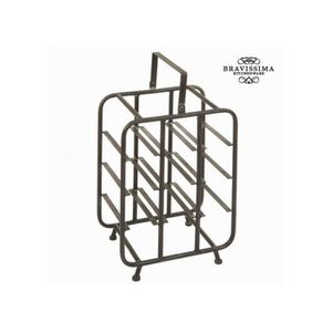 casier rangement metal achat vente casier rangement metal pas cher cyber monday le 27 11. Black Bedroom Furniture Sets. Home Design Ideas