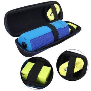 ÉTUI DICTAPHONE pour Ultimate Ears UE BOOM 2 Haut-parleur portatif