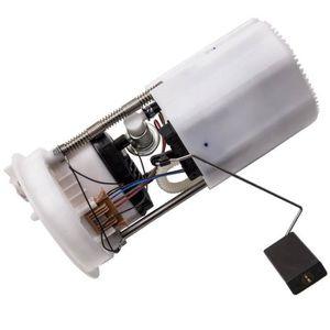 RÉSERVOIR D'ESSENCE 1506989 Fuel Pump For Ford Galaxy WA6 2.0 2.3 Mond