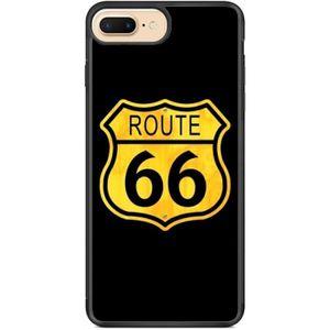 coque iphone 7 plus voyage