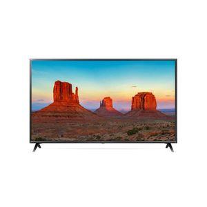 Téléviseur LED LG 55UK6300MLB, 139,7 cm (55