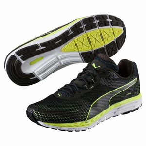 separation shoes d987a e5c08 CHAUSSURES DE RUNNING Chaussures homme Running Puma Speed 500 Ignite ...