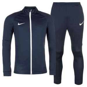 sneakers for cheap uk store free delivery Survetement nike dri fit homme