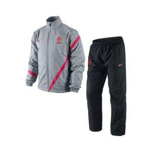 SURVÊTEMENT Ensemble de survêtement Nike Pologne Sideline - 44