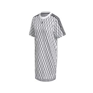 robe adidas femme pas cher