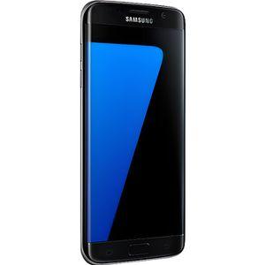 SMARTPHONE Téléphone portable Samsung SM G935F S7 edge Galaxy