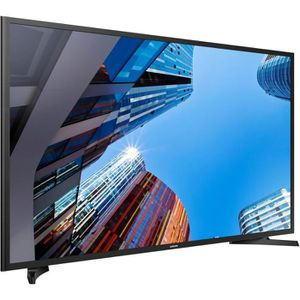Téléviseur LED SAMSUNG UE40J5005 TV LED FULL HD 100 cm (40