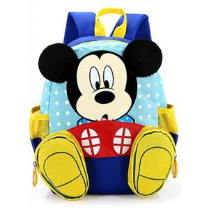 sac a dos mickey achat vente sac a dos mickey pas cher cdiscount. Black Bedroom Furniture Sets. Home Design Ideas