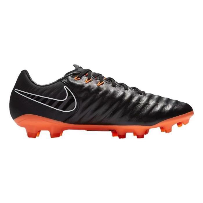 Nike Men's Tiempo Legend 7 Pro Fg Cleats COV39 Taille-38 1-2