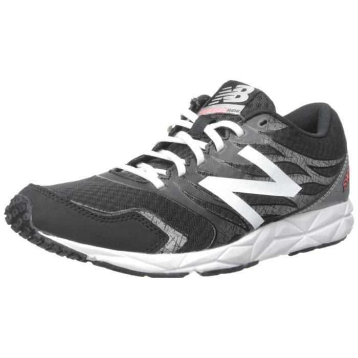 Sandale De Randonnee NEW BALANCE EAV2C Chaussures de sport sportive pour femme Taille-36