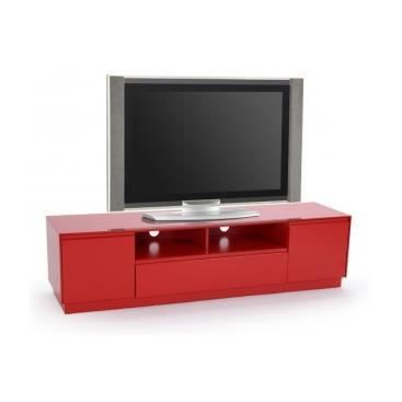 Meuble tv hifi design banc de salon cuisine int achat for Meuble tv hifi design