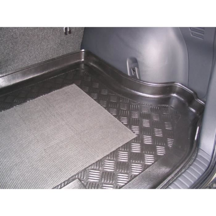 toyota rav4 a3 4x4 5 ptes 2006 bac de coffre achat vente tapis de sol toyota rav4 a3 4x4 5. Black Bedroom Furniture Sets. Home Design Ideas