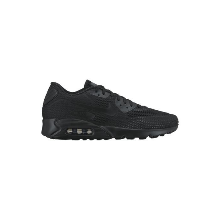 Air Max Age Noir Basket Ultra Br Nike 90 AdulteCouleur xeWdoQrBCE