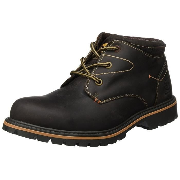 bottines / boots 35ca013 homme dockers 35ca013