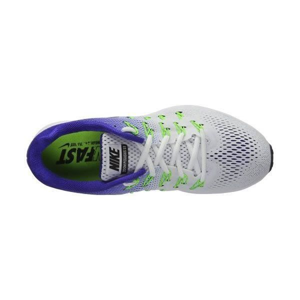 Nike Air Zoom Pegasus 33 831352 103