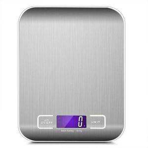 Balance de R/éfrig/érant Electronique de Chargement de Pr/écision Calibration Poids Etalonnage Balance Poids pour Chauffage Ventilation Climatisation avec Ecran LCD