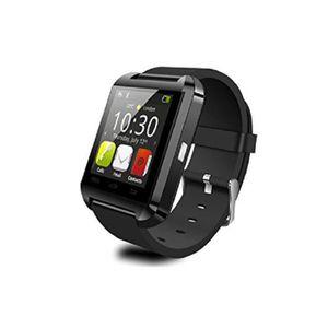MONTRE CONNECTÉE Prabeo Montre connectée Bluetooth Smartwatch Sport