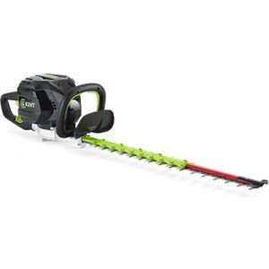 TAILLE-HAIE GREENWORKS TOOLS Taille-haies Pro - 82 V
