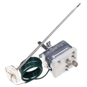 PIÈCE APPAREIL CUISSON Thermostat avec sonde  pour Fours - Cuisinieres BR