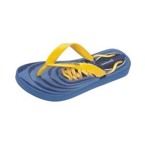 Ipanema SK8 Enfants Tongs - Sandales Blue 9 TFdu3H8a7