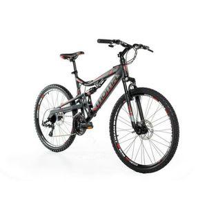 VTT MOMABIKES Vélo VTT - EQX 26