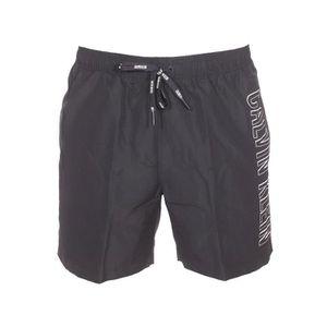 MAILLOT DE BAIN Calvin Klein Swimwear - short de bain