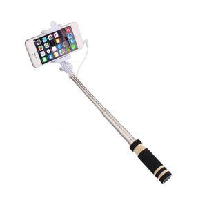 PERCHE - CANNE SELFIE OEM - Mini Perche Selfie pour XIAOMI Redmi Note 5